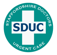 Staffordshire Doctors Urgent Care